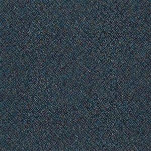 Carpet BigSplashEcoworxPerformanceBroadloom I0165 Dive-Sheet