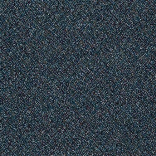 Big Splash Ecoworx Performance Broadloom Dive-Sheet 418