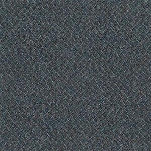 Carpet BigSplashEcoworxPerformanceBroadloom I0165 Smack