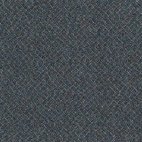 Big Splash Ecoworx Performance Broadloom Smack 506