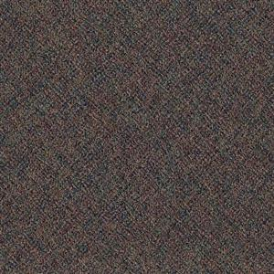 Carpet BigSplashEcoworxPerformanceBroadloom I0165 Angle