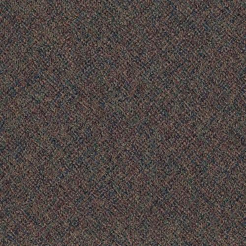Big Splash Ecoworx Performance Broadloom Angle 603