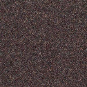 Carpet BigSplashEcoworxPerformanceBroadloom I0165 Sequence