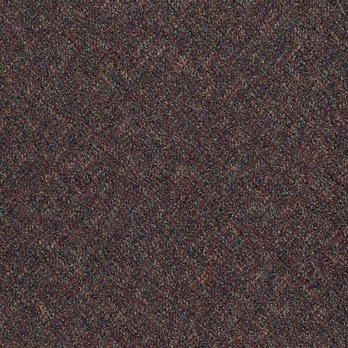 Big Splash Ecoworx Performance Broadloom Sequence 804