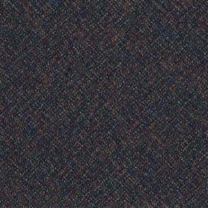 Carpet BigSplashEcoworxPerformanceBroadloom I0165 BellyFlop