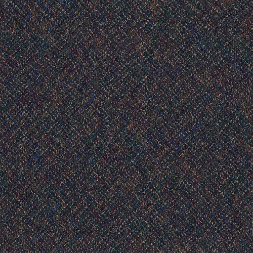 Big Splash Ecoworx Performance Broadloom Belly Flop 813