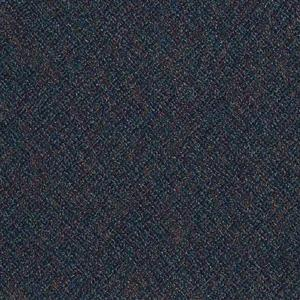 Carpet BigSplashEcoworxPerformanceBroadloom I0165 PerfectEntry