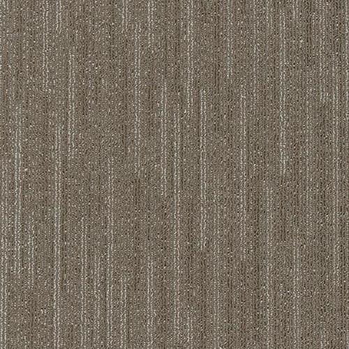 Diverge Skinny Tile Euclid 150