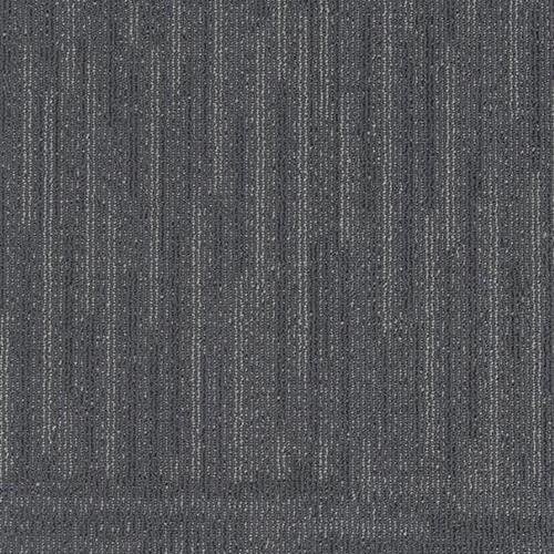 Diverge Skinny Tile Slant 530
