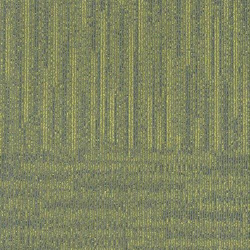 Diverge Skinny Tile Oblique 540