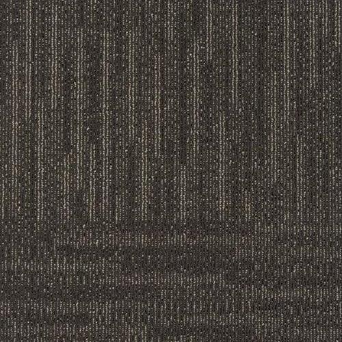 Diverge Skinny Tile Bisect 730