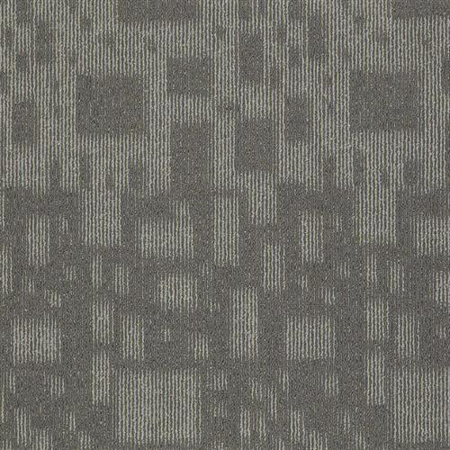 Yield Modular Fulcrum 501