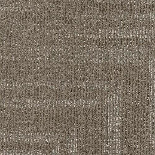 Deflect Skinny Tile Euclid 150
