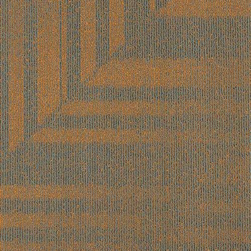 Deflect Skinny Tile Pivot 520