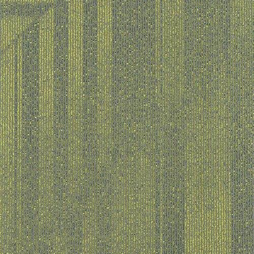 Deflect Skinny Tile Oblique 540