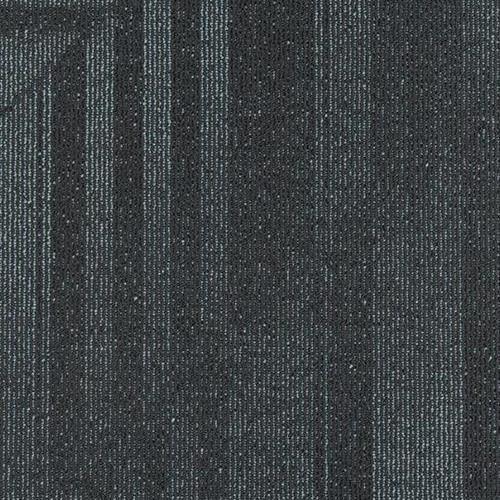 Deflect Skinny Tile Mitre 550