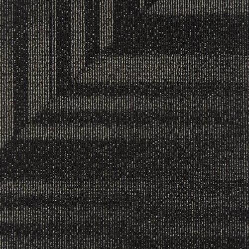 Deflect Skinny Tile Veer 590
