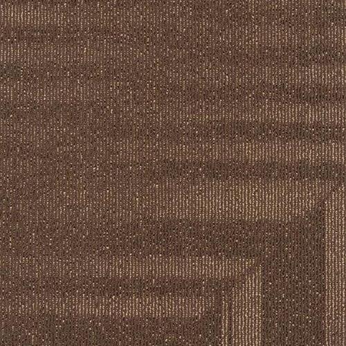 Deflect Skinny Tile Mobius 725