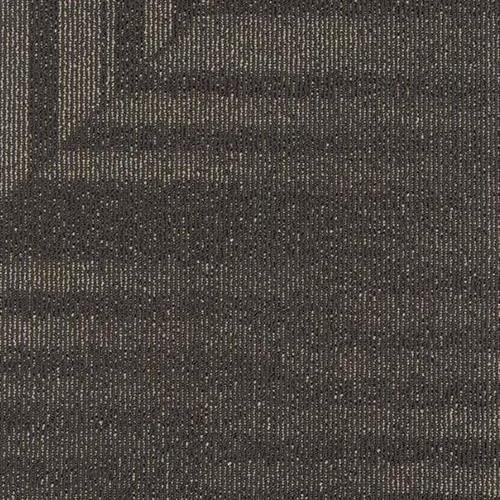 Deflect Skinny Tile Bisect 730