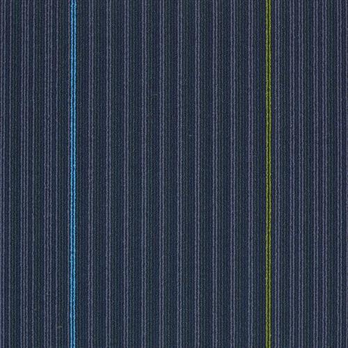 VIM Modular Spectrum 431