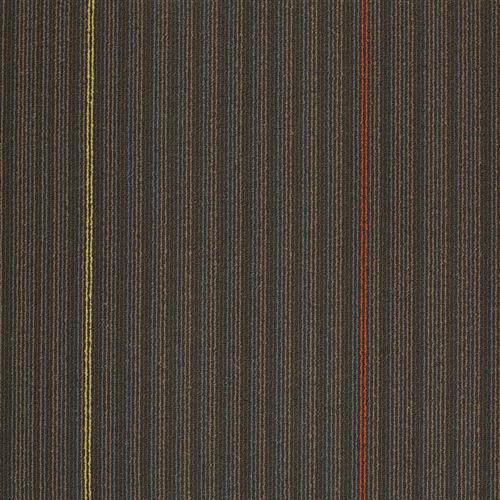 Patcraft Vim Modular Dust Storm Carpet Stockton