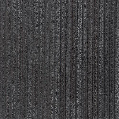 Speak In Color Modular Studio Black 500