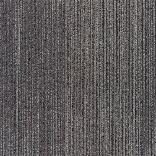 Speak In Color Modular Gallery Grey 526