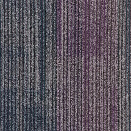 Speak In Color Modular Tyrian Purple 909
