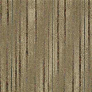 Carpet 5KModular I0344 Aerobic