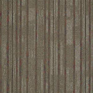 Carpet 5KModular I0344 Workout