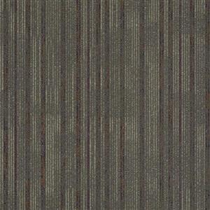 Carpet 5KModular I0344 Marathon