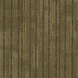 Carpet 5KModular I0344 Hydration