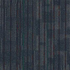 Carpet 5KModular I0344 Race