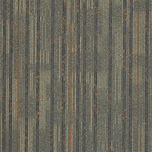 Carpet 5KModular I0344 Interval