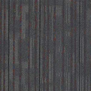 Carpet 5KModular I0344 Endurance
