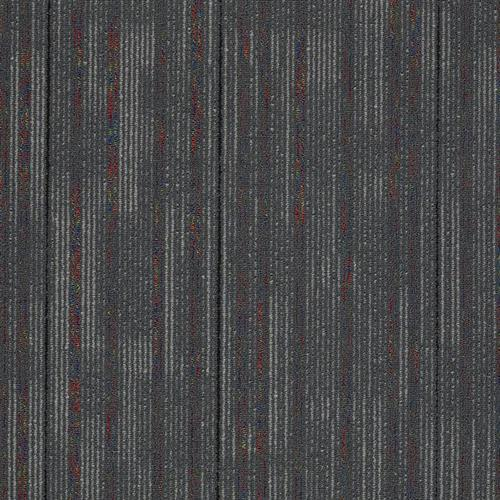 Carpet 5K Modular Endurance 530 main image