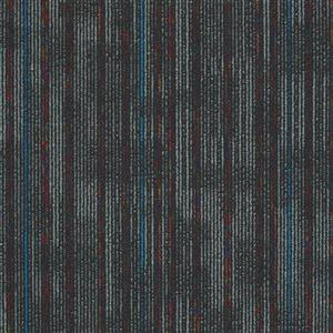 Carpet 5KModular I0344 CoolDown