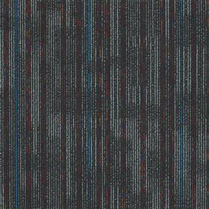 Carpet 5KModular I0344 CoolDown