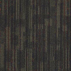 Carpet 5KModular I0344 Triathlon