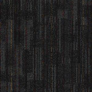 Carpet 5KModular I0344 FinishLine