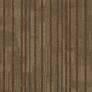 Carpet 5KModular I0344 Stretch