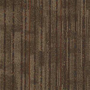 Carpet 5KModular I0344 WarmUp