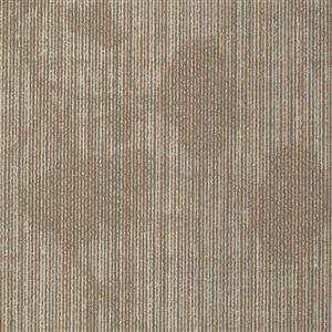 Carpet CityFloraModular I0285 Refresh