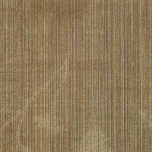 Carpet CityFloraModular I0285 Solace