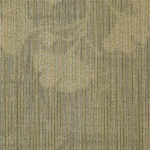 Carpet CityFloraModular I0285 Garden