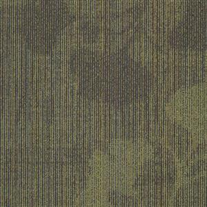Carpet CityFloraModular I0285 Sapling