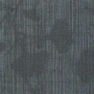 Carpet CityFloraModular I0285 Lagoon