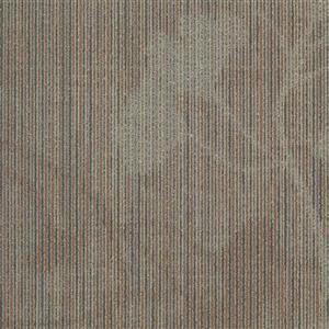 Carpet CityFloraModular I0285 Mineral