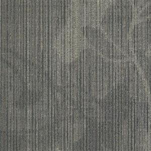 Carpet CityFloraModular I0285 Elation