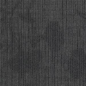 Carpet CityFloraModular I0285 Enchanted